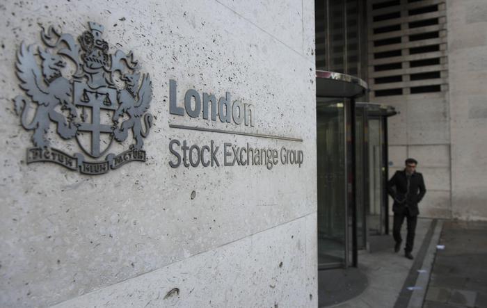 Borsa:Europa chiude in calo,Londra -1,3%