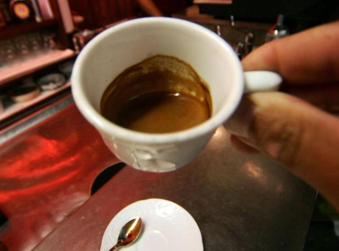Caffè Musetti compra la milanese Bonomi, valore 15 milioni