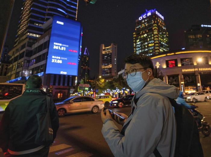 Borsa: Asia chiude anno con ottimismo e guarda a ripresa