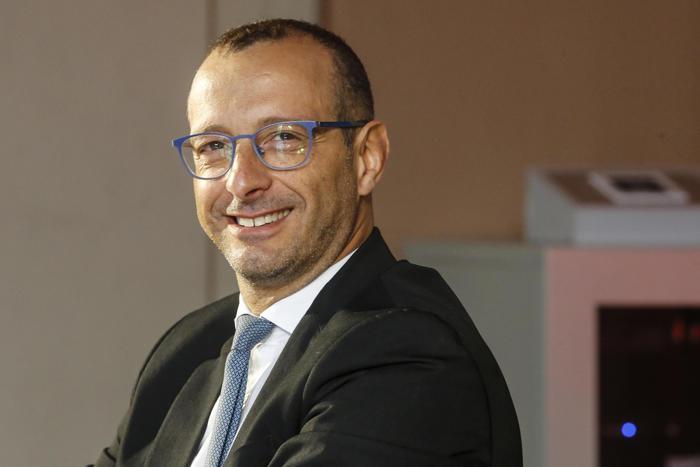 Pd: Ricci, grazie a Zingaretti per la fiducia