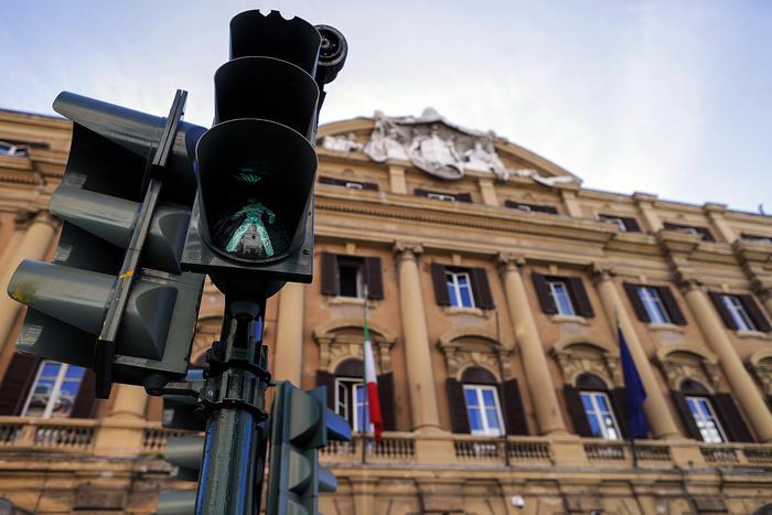 Fisco:proroga per versamenti rottamazione e saldo-stralcio