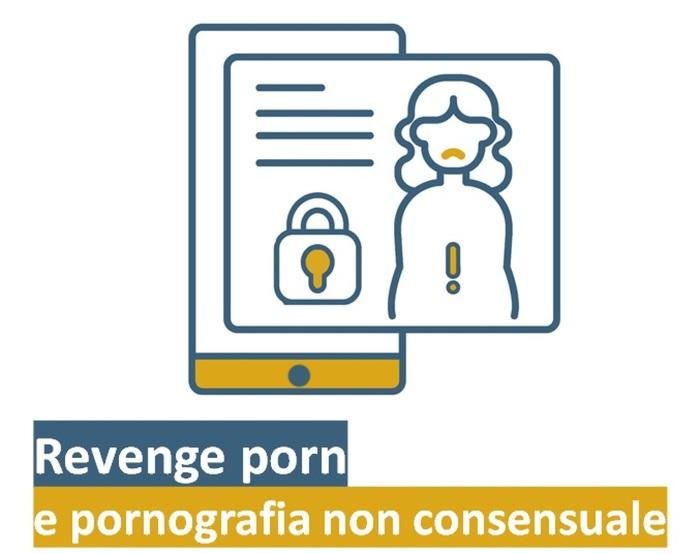 Garante Privacy e Fb, canale emergenza contro Revenge Porn