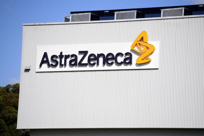Covid: AstraZeneca raddoppia utili nel primo trimestre
