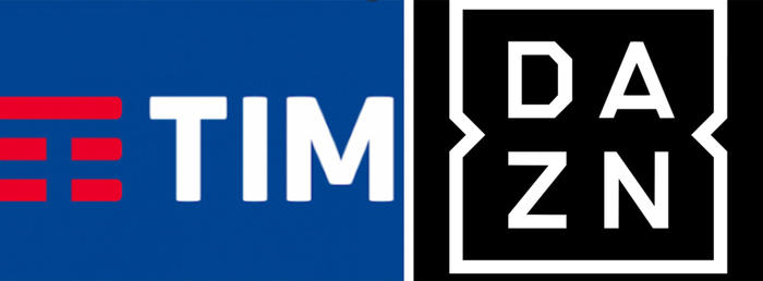 Diritti Tv: Tim risponde a dubbi Antitrust con remedies