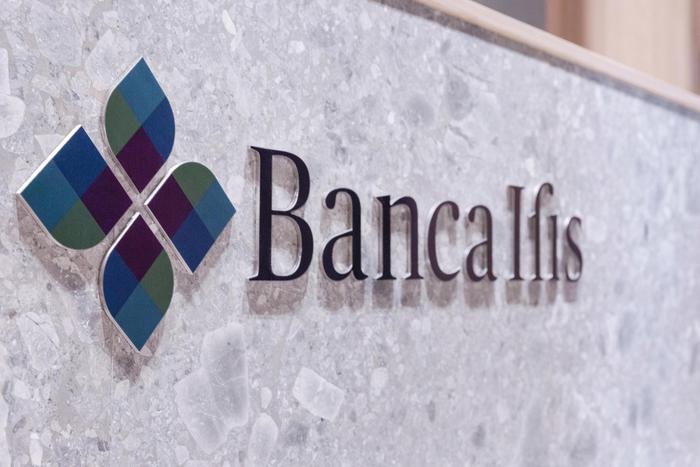 Pmi: cresce online banking, lo sceglie il 64%