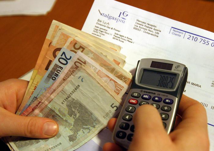 Cingolani, governo impegnato per mitigare bollette