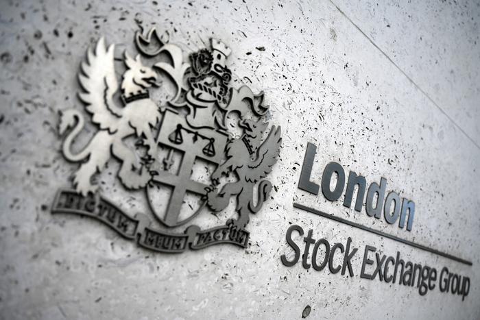 Borsa: Europa conclude debole, Londra -0,3%