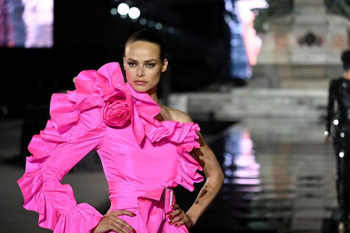 LuisaViaRoma si allea con Style Capital, obiettivo Borsa
