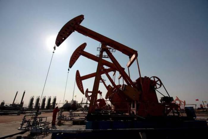 Petrolio: chiude in rialzo a New York