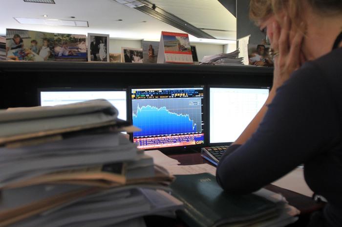 Borsa: Europa contrastata in chiusura