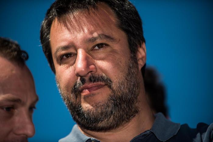 Libia: telefonata Salvini-Maitig
