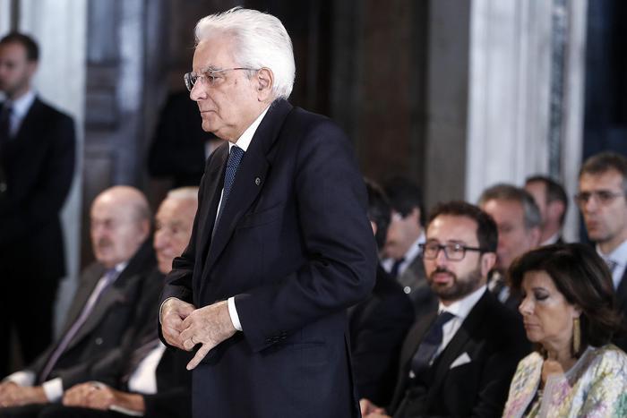 Barilla, Brachetti Peretti, Lavazza tra i 25 nuovi Cavalieri del Lavoro