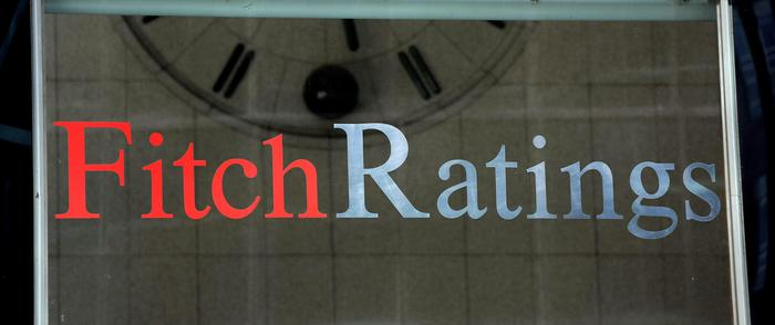 Fitch: a Regione Fvg rating A-