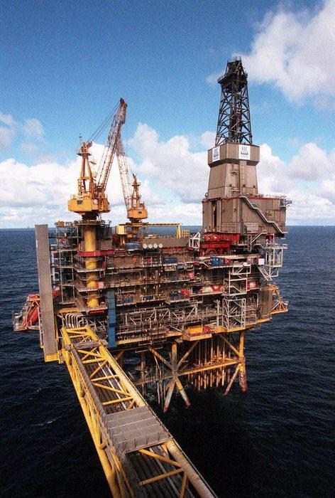 Petrolio: chiude in calo a New York