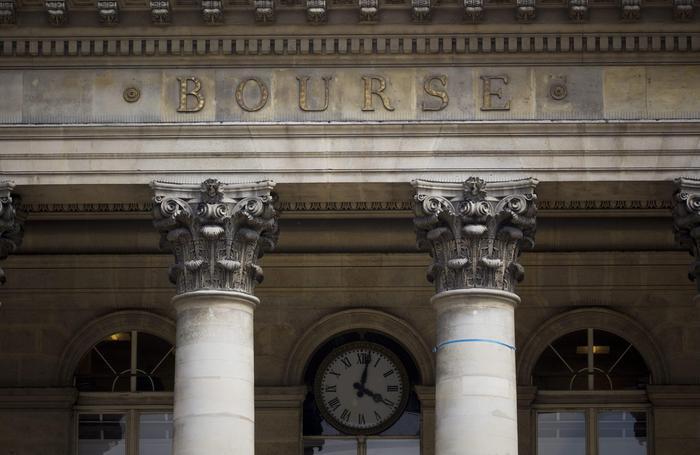 Borsa: Europa chiude rialzo,Londra -0,2%