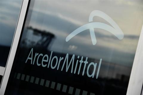 A.Mittal può riprendere vendita acciaio