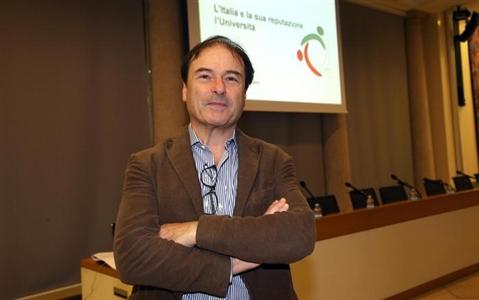 Intesa Sanpaolo: al via fondo studio, 50 mln per il Sud