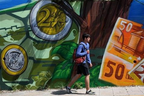 Previdenza:Lusardi,Covid ipoteca su giovani, siano pronti