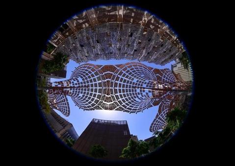 Expo: ANSA e Padiglione Italia, 1,2 mln di visualizzazioni