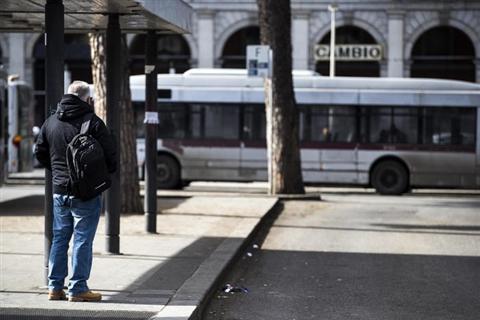 Il primo giugno nuovo sciopero del trasporto pubblico locale