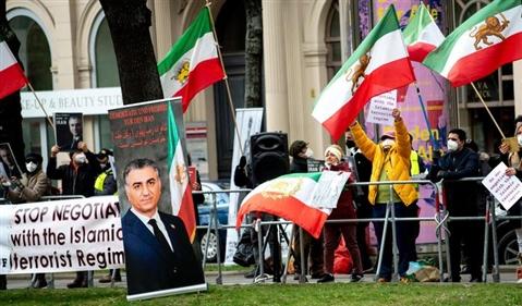 Iran, a Vienna verso nuova intesa su accordo nucleare