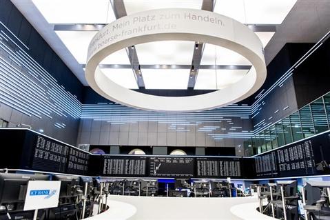 Borsa:Europa chiude in rialzo, attesa per le mosse della Fed