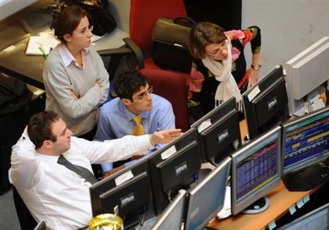 Borsa: Milano bene intonata, in luce A2a e Stm