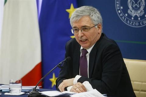 Def: Franco, cresceremo circa del 6%, il 4% nel 2022